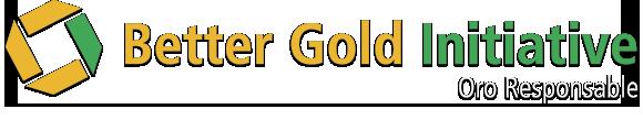 Bettergold